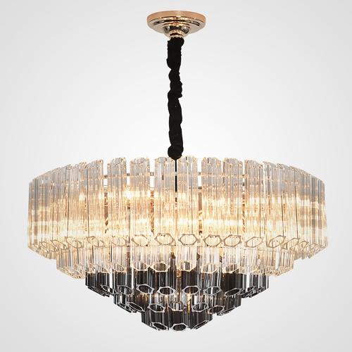 Дизайнерский светильник Han Luxury