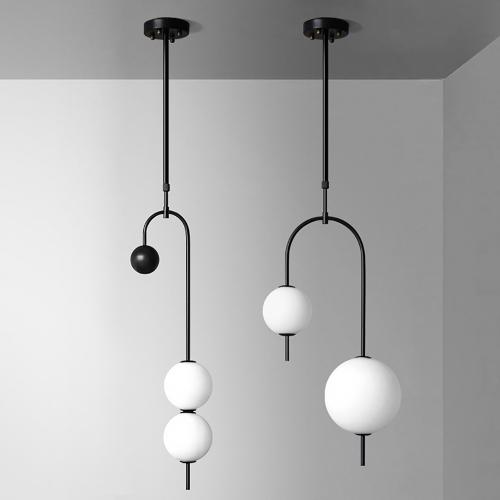Дизайнерский светильник Hico Describe