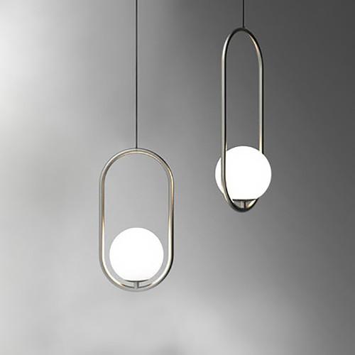Светильник LOFT Hico Round Corner-design