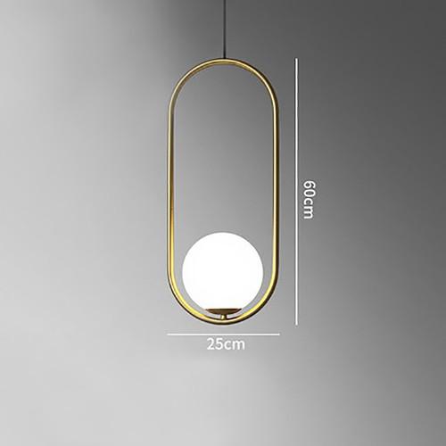 Hico Round Corner Design