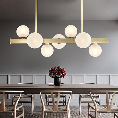 Дизайнерский светильник Hinsdale