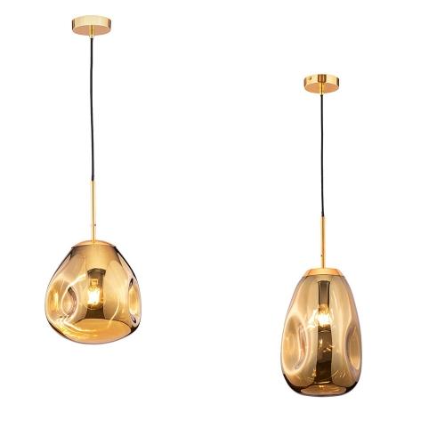 Дизайнерский светильник Homes Dixon
