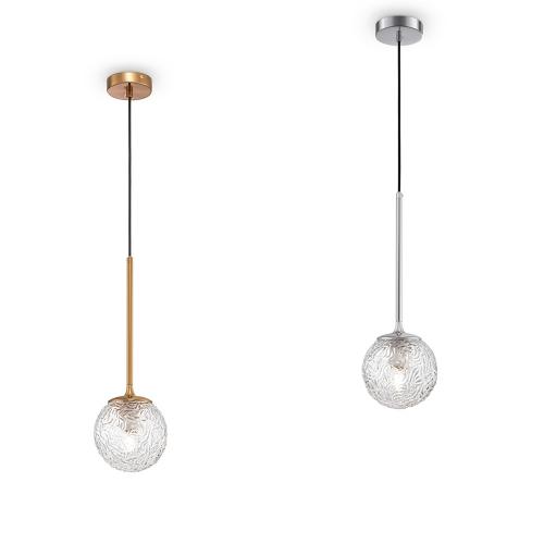 Дизайнерский светильник Homes Sonli