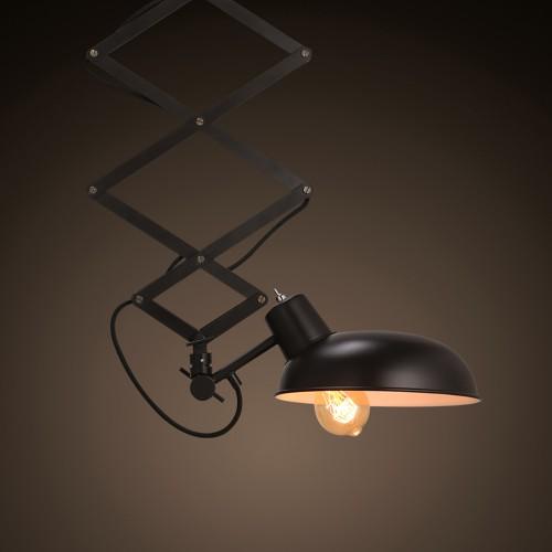Потолочный светильник LOFT Illumination Celling