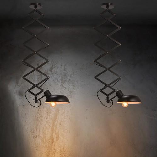 Illumination Celling