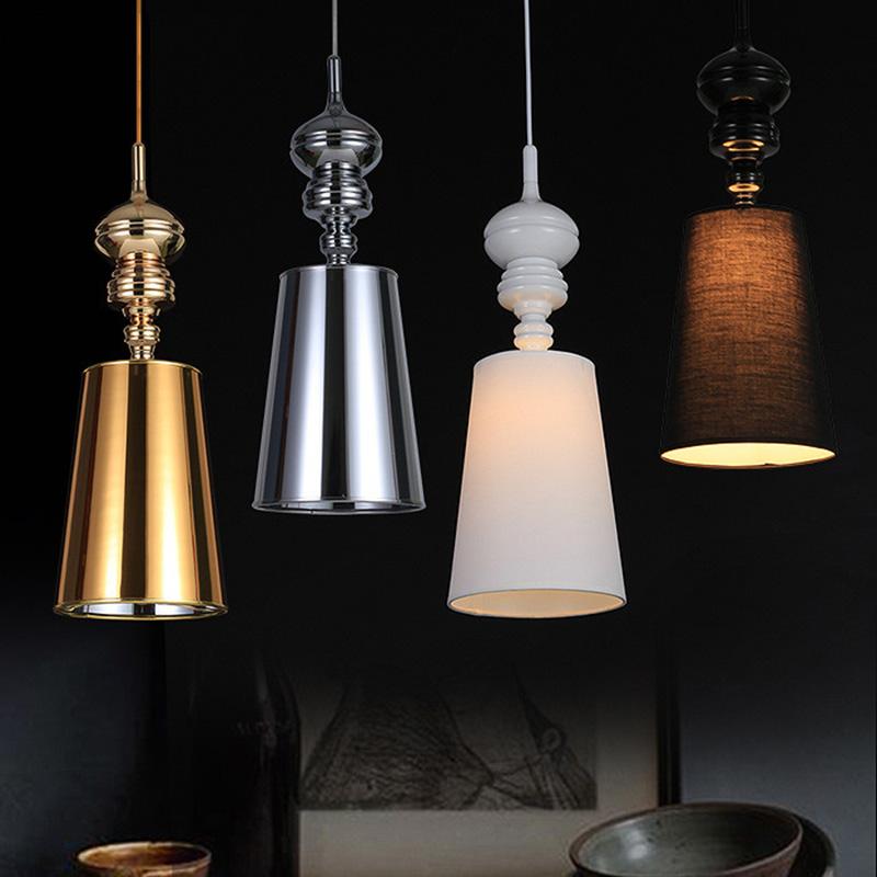 Дизайнерский светильник Josephine Design