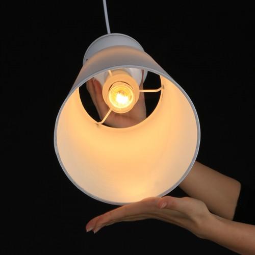 Josephine Design