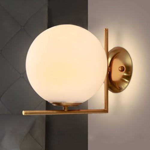 Лампы накаливания и светодиодные характеристики