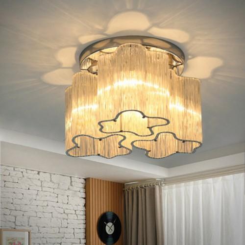 Потолочный светильник LOFT July Premium Ceiling