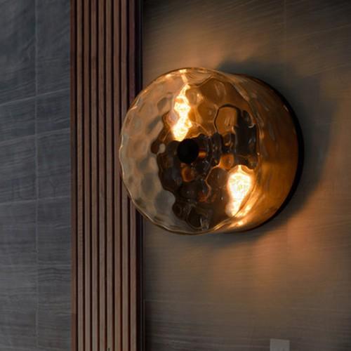 Бра LOFT July Wall Moon