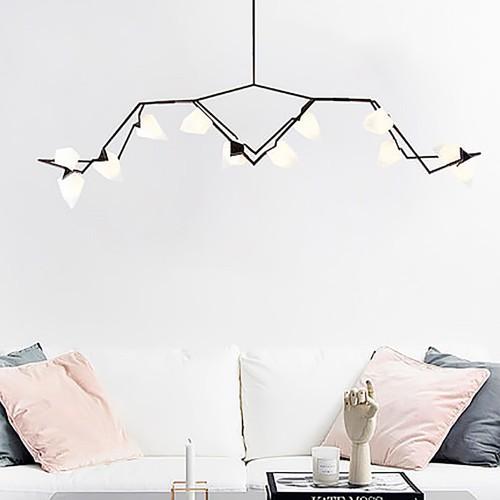 Дизайнерский светильник Kapella Lodo