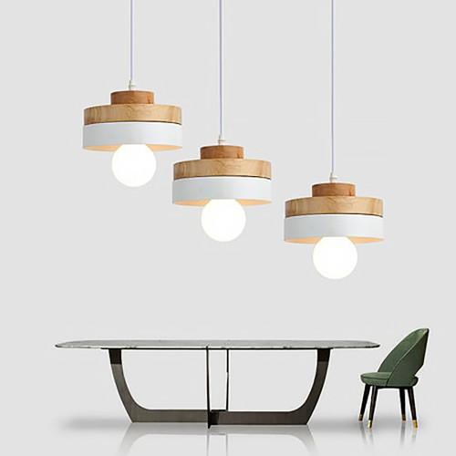 Дизайнерский светильник Kavas Pendant