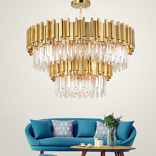 Kebo Amazing Chandelier