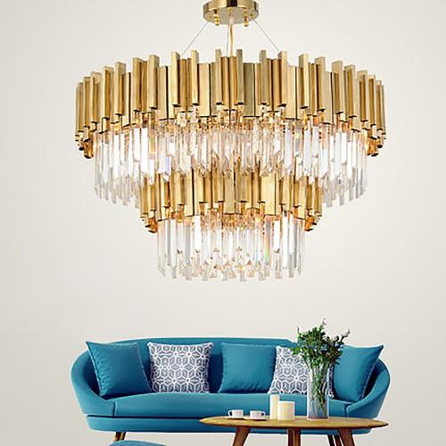 Дизайнерский светильник Kebo Amazing Chandelier