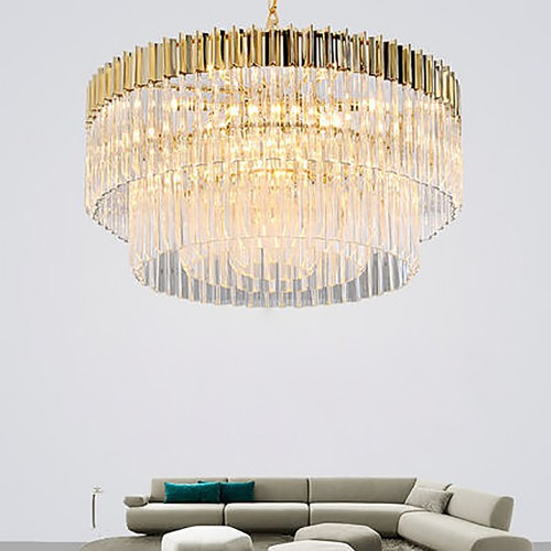 Kebo Amazing Chandelier 2