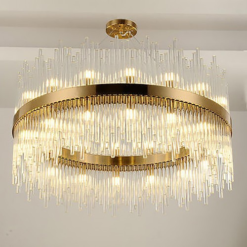 Kebo Amazing Chandelier 3