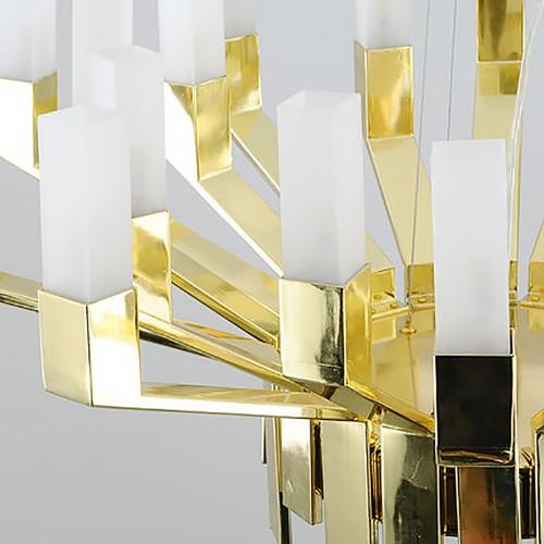 Kebo Gold Lustre