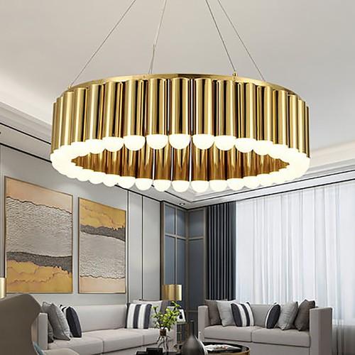 Дизайнерский светильник Kebo Lee Broom  Chandelier