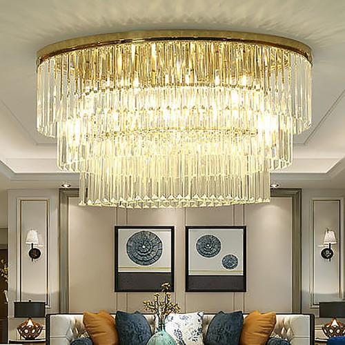 Kebo Luxury Ceiling