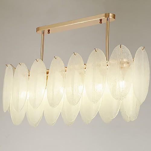 Дизайнерский светильник Kebo Luxury Milk