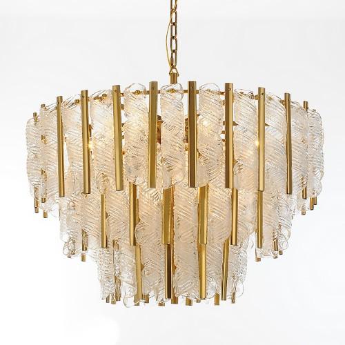 Дизайнерский светильник Kebo Paris Chandelier