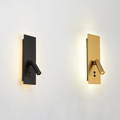 Дизайнерский бра Keep Home Wall