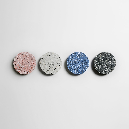 Дизайнерский бра Keep Stone