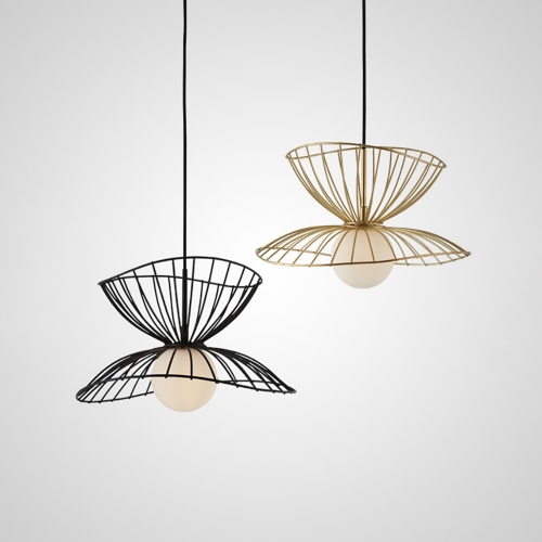 Дизайнерский светильник Kep Pendant