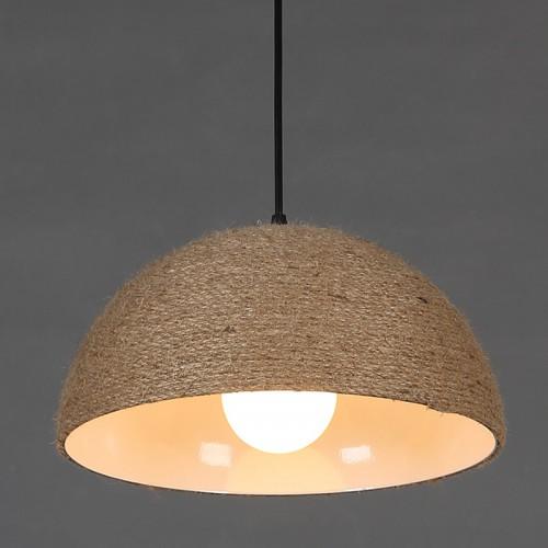 Светильник LOFT Kitchen lamp