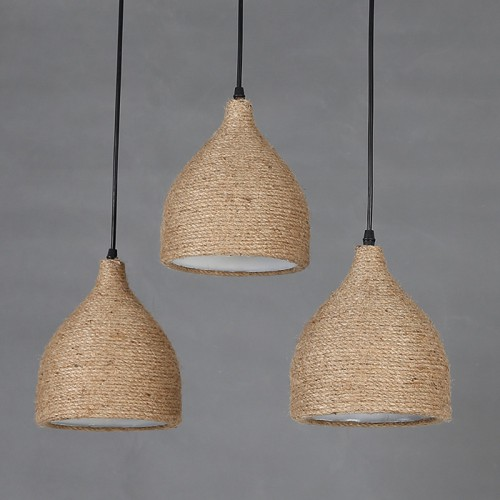 Светильник LOFT Kitchen lamp 2