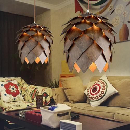 Дизайнерский светильник Knob