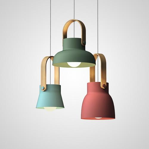 Дизайнерский светильник Kopi 2