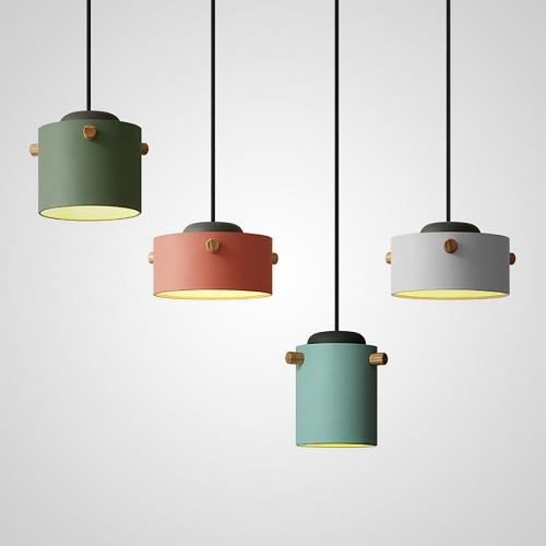 Дизайнерский светильник Kopi 3