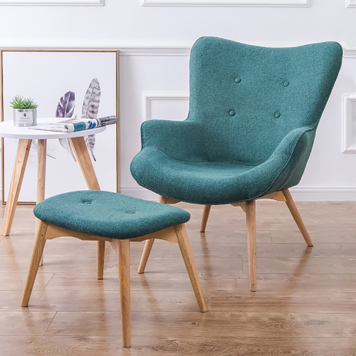 Кресло Allegra