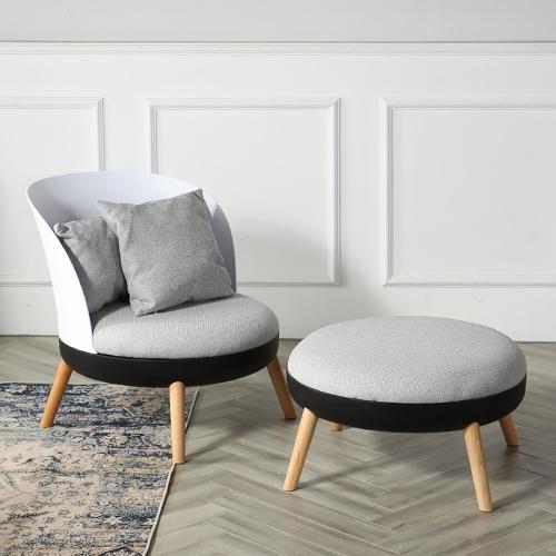Кресло Atelier
