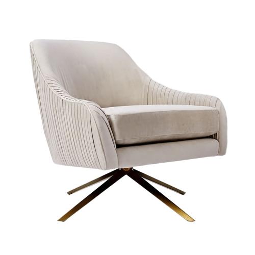 Кресло Bristol