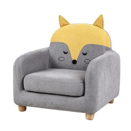 Кресло детское Jerry kids