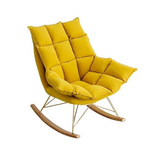 Кресло-качалка Cosy