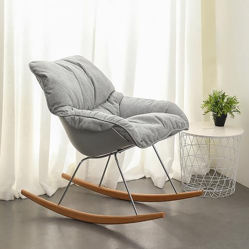 Кресло-качалка Marzan