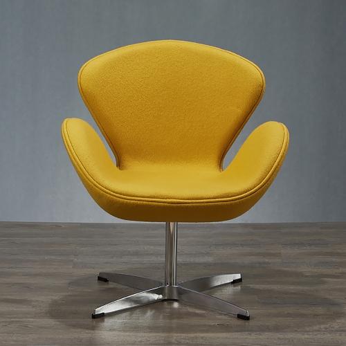 Кресло Nilson