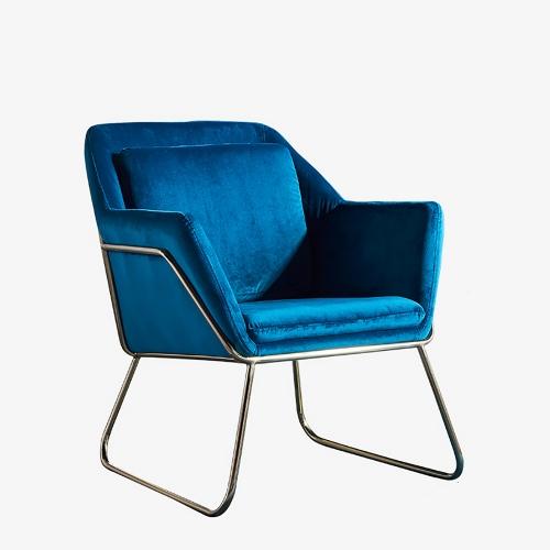 Кресло Passo