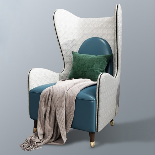 Кресло Pemont