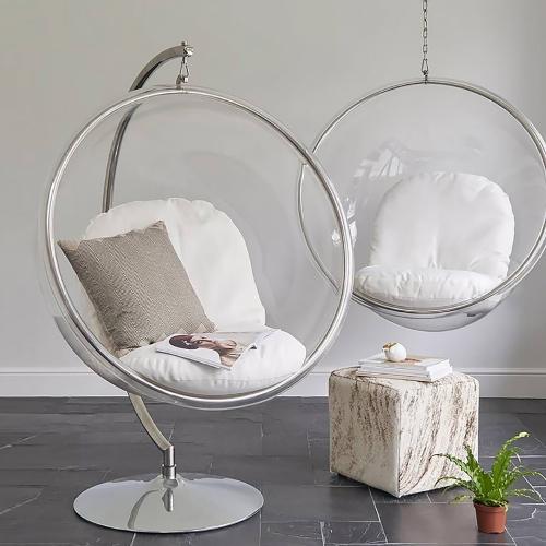 Кресло Ultro