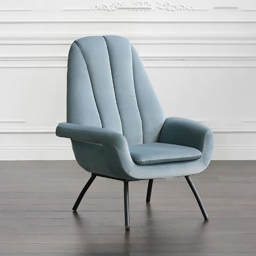 Кресло Violet