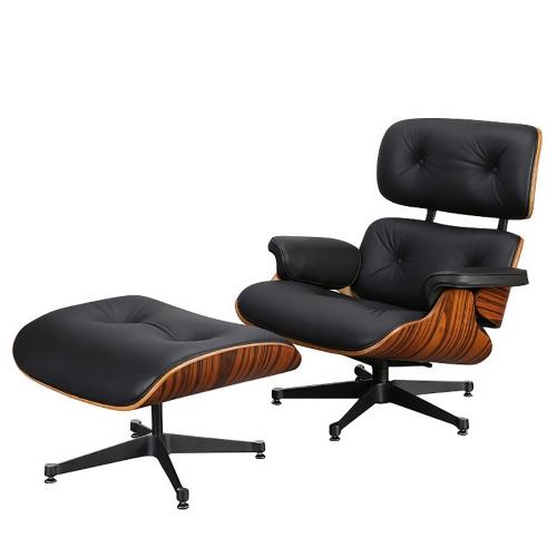 Кресло Wally High Wood