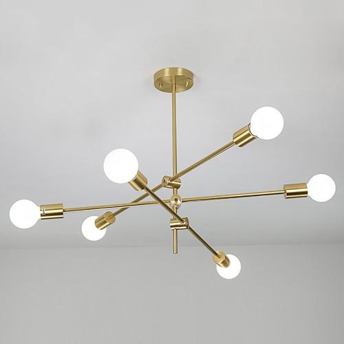 Дизайнерский светильник Lambert Fils Cliff Pendant