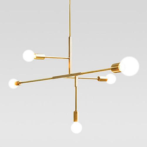 Дизайнерский светильник Lambert Fils Cliff Suspension