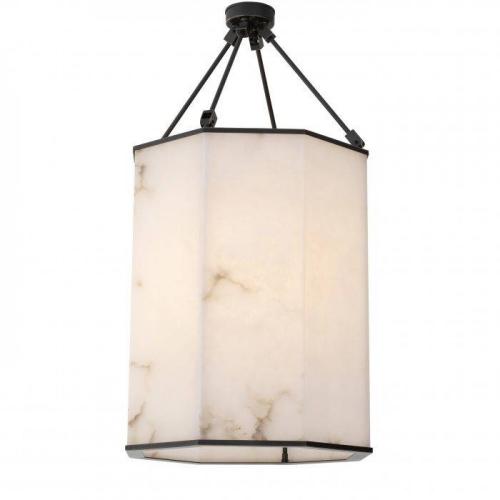 Lantern Victoire 114204
