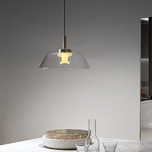 Дизайнерский светильник Lazy