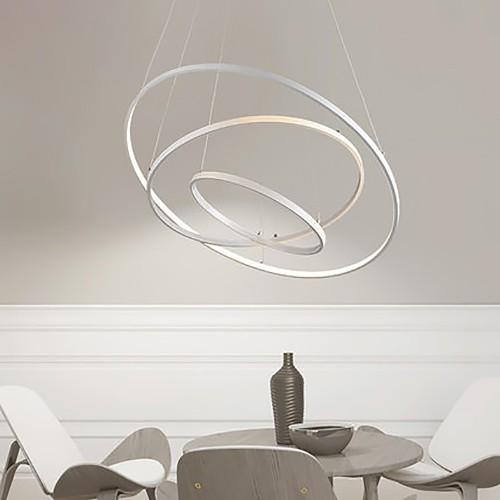 LED Suspension